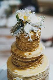 1327 best wedding cakes images on pinterest biscuits floral