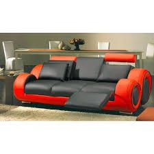 prix canap convertible canape convertible cuir canapa sofa divan canapac 3 places en