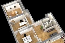bureau des avocats architecte d intérieur karine perezcabinet d avocats 8