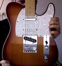 putting a middle pickup in my tele the gear page