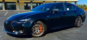 lexus gs 350 vs q70 lexus gs f an autochoose review autochoose news bringing you