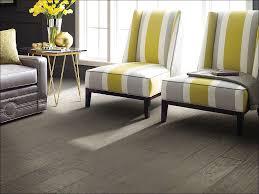 architecture wonderful shaw laminate reclaimed wood flooring