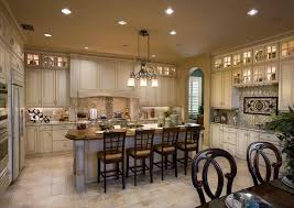 model home interiors elkridge md modern home interiors elkridge md model home interiors elkridge