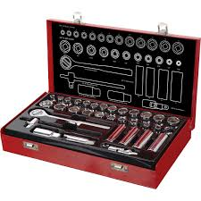 sockets u0026 socket sets supercheap auto