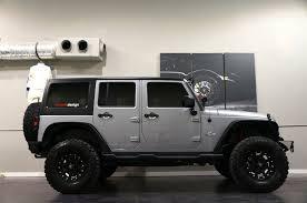 matte grey jeep wrangler fiveninedesign blandblows