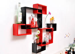 Modern Furniture Images by Modern Furniture Ideas Captivating Contemporary Furniture For
