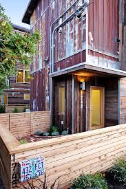 Home Decor Liquidator Home Decor Best Home Decor Liquidators Locations Decorating