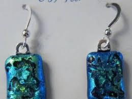 mississippi earrings shop online category earrings house glass works