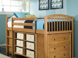 Small Kids Bedroom by Sofa 32 Space Saving Small Kids Bed Sets Sofa Beds Space