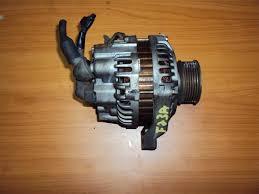 1999 honda accord alternator jdm 1994 2002 honda accord f23a 2 3l alternator jdm 1997 2002 cg