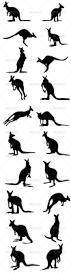 25 trending australian tattoo ideas on pinterest aboriginal art
