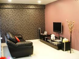 wall dark paint color combination room furniture colors andrea