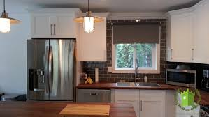 kitchen cabinets green castle cabinets