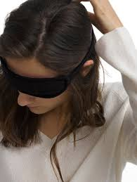 sleep accessories sleep lounge accessories offer women s tops in summer or