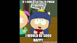 Nice Meme South Park - i would be so happy meme would best of the funny meme