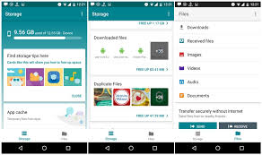 android file manager apk files go apk a new file manager app by the