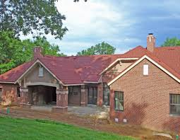 awe inspiring roof shingles for red brick house tags red roof