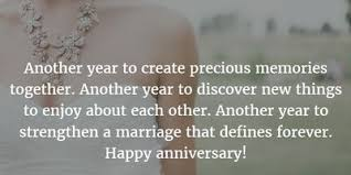 Wedding Quotes To Husband 25 Best Wedding Anniversary Quotes For Husband U2013 Celebrating
