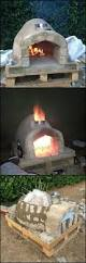the 25 best outdoor pizza ovens ideas on pinterest pizza ovens
