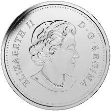 2015 brilliant silver dollar the 50th anniversary of the