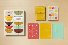 mid century design mid century modern by here design logo designer bradenton web