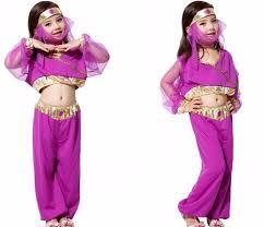 Halloween Costumes Purple Dress Buy Wholesale Purple Halloween Costumes China Purple