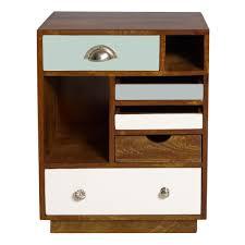 Levin Bedroom Furniture by Designer Bedroom Furniture Melbourne U003e Pierpointsprings Com
