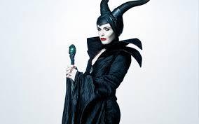 maleficent costume diy maleficent costume maskerix