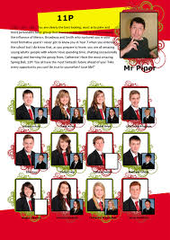 yearbook uk year 11 yearbook sle pages hardy s yearbooks