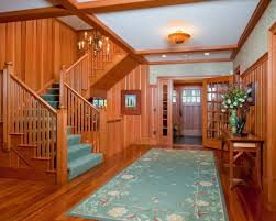 interior design to sell your home elizabeth swartz interiors in order to sell your home if wood floors are showing wear consider refinishing