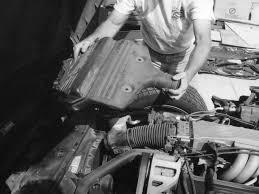 85 corvette transmission 1985 chevy corvette z51 cooling overhaul magazine