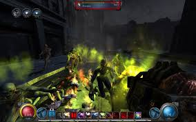 hellgate global pc review gamewatcher