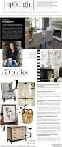 Pottery Barn Where I Live Pottery Barn Spotlight Feature Elements Of Style Blog