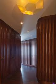 Wood Paneling Walls by Best Wall Panel Images On Pinterest Cherry Wood Paneling Curved