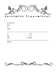 sample office fax cover sheet 8 documents in pdf wordsample