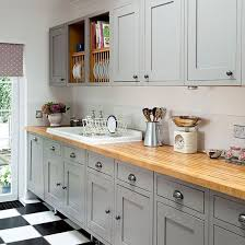 shaker kitchen ideas best 25 grey shaker kitchen ideas on warm cabinets ready