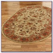half moon rugs amazon rugs home design ideas kl9kelvjn3
