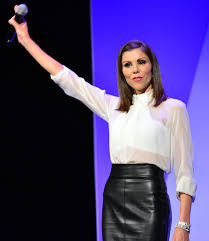 11 heather dubrow moments that will totally make you miss the