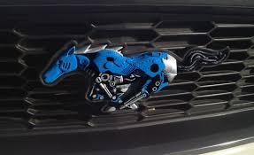 mustang grill emblems il 570xn 679143264 4g7q jpg 570 348 mustang emblems