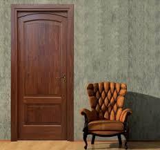 porte in legno massello porte legno massello