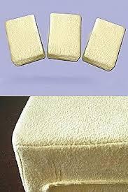 enlever odeur urine de sur canapé kyotoglobe com canape