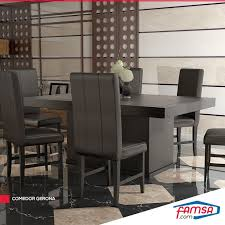 Famsa Living Room Sets by 13 Best Estilo Para El Hogar Images On Pinterest Home Chairs
