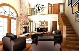 homes with open floor plans open floor plans small homes fokusinfrastruktur com
