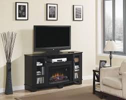 Lcd Tv Table Designs Fireplace Lcd Tv Fireplace Design And Ideas