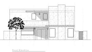 Sips Floor Plans Green Home Building Stone