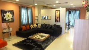 Home Interior Concepts by Koncept Living Interior Concepts Indian Interior Designs Home