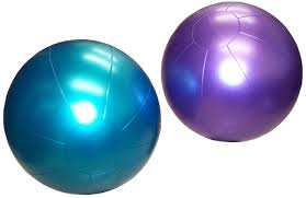 jumping balls and big balls promosal