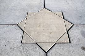 Lighting Symbols For Floor Plans by Why This Symbol Appears 10 000 Times In The San Diego Temple Lds
