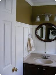 Ralph Lauren Bathroom Accessories by Favorite Greens From U0027our Suburban Cottage U0027 Centsational Style
