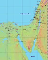 Mideast Map All Aircraft Simulations U2022 View Topic Mideast Map Big By